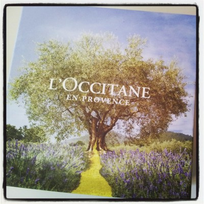 occitane-provence-usine