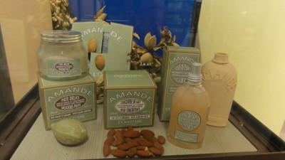 usine-visite-occitane-manosque