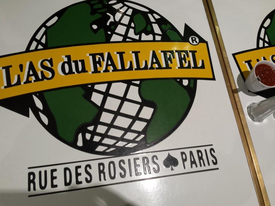 Mes adresses gourmandes à Paris