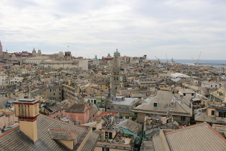 Gênes – Ligurie #2