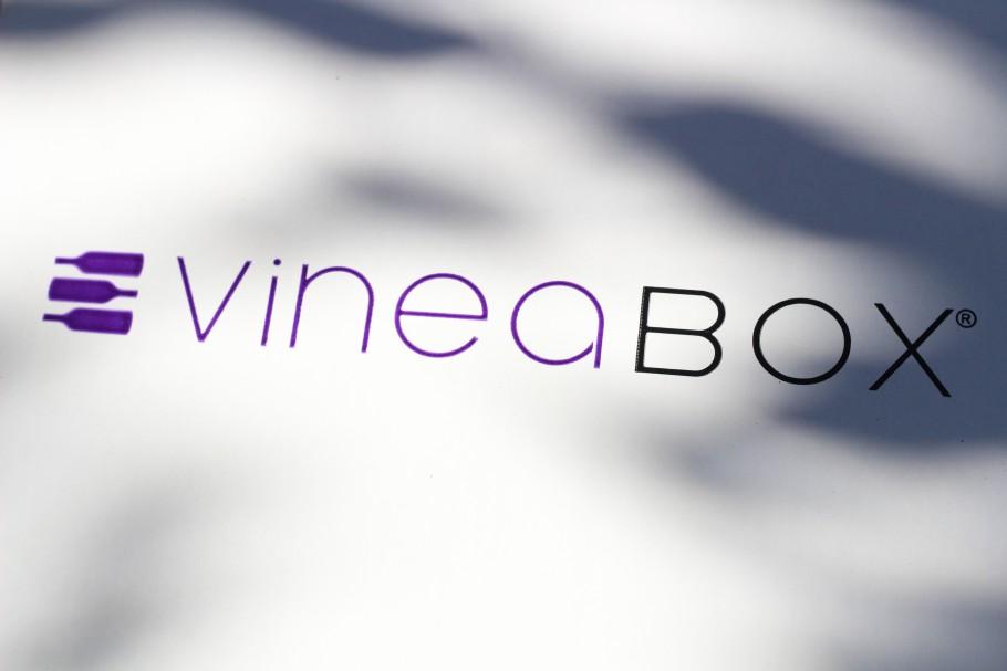 la vineabox