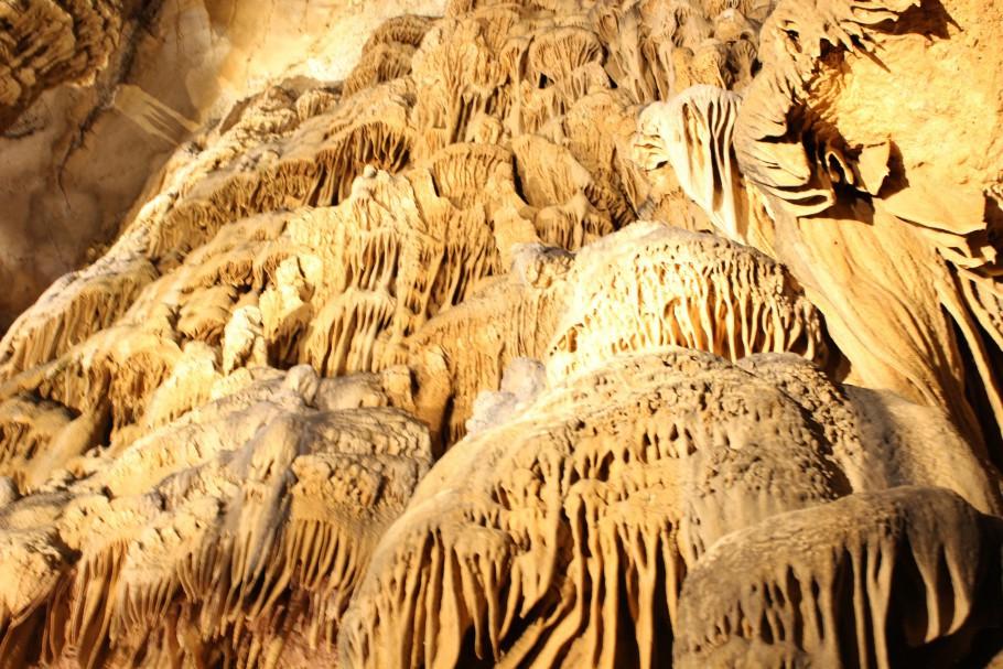 grotte-des-demoiselles