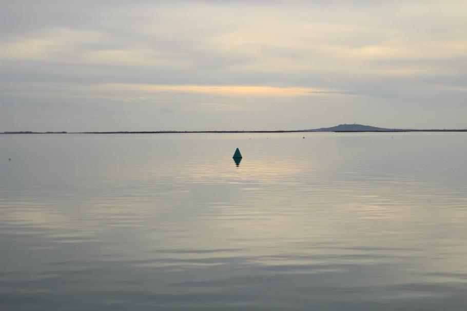 mer et terre