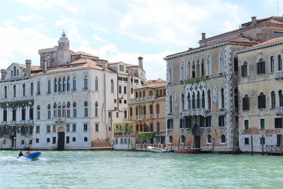 Sérénissime Venise