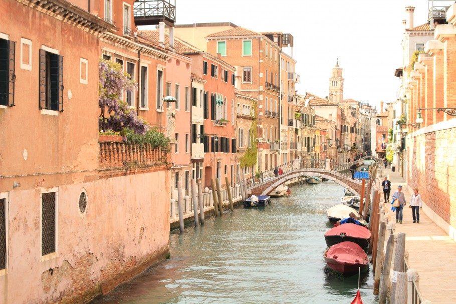 cannaregio Venise