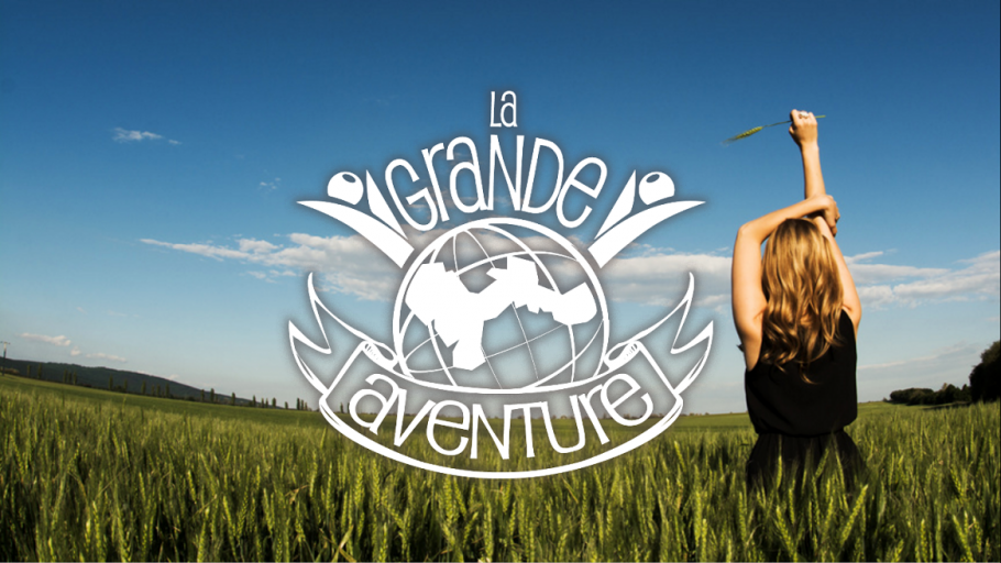 La Grande Aventure recherche ses aventuriers