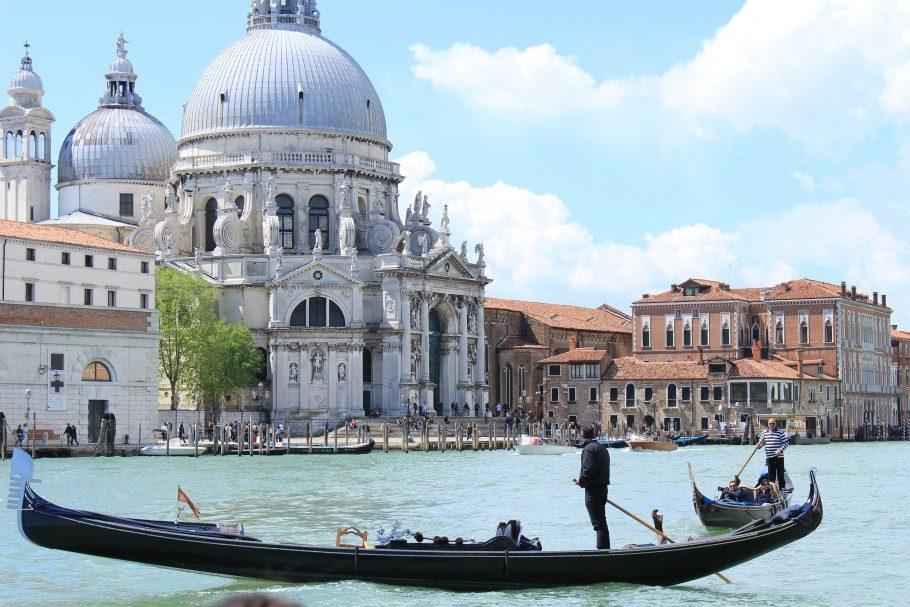 Venise musées