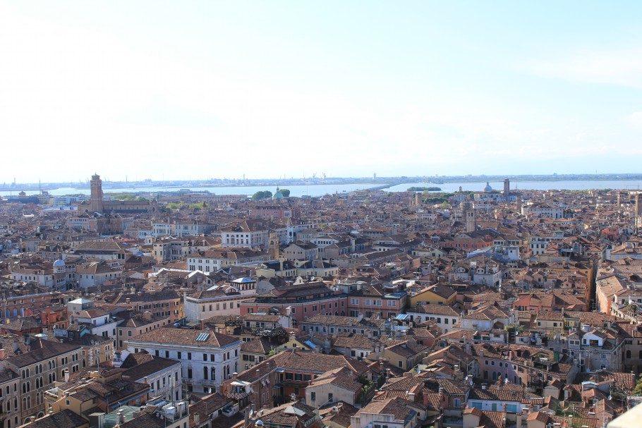campanile Venise