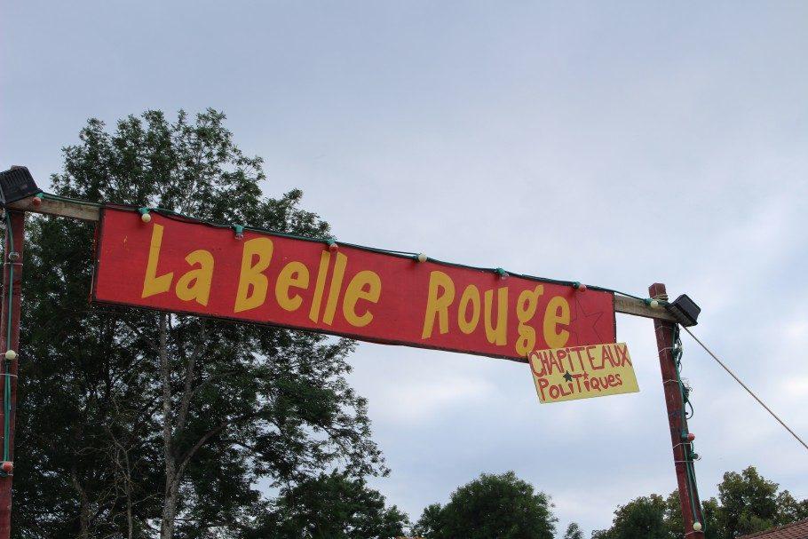 festival-la-belle-rouge