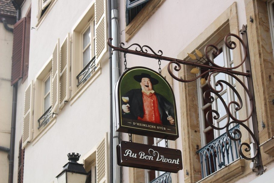 aubonvivantstrasbourg