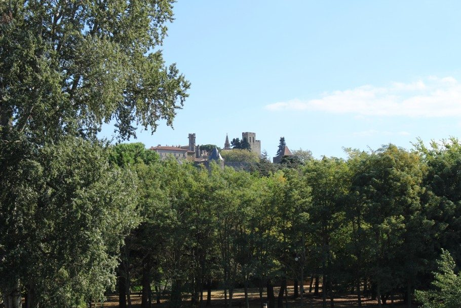 bastide-carcassonne