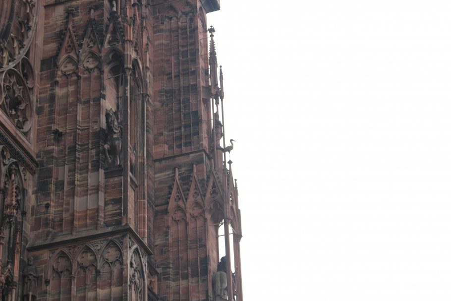 cathedraledestrasbourg