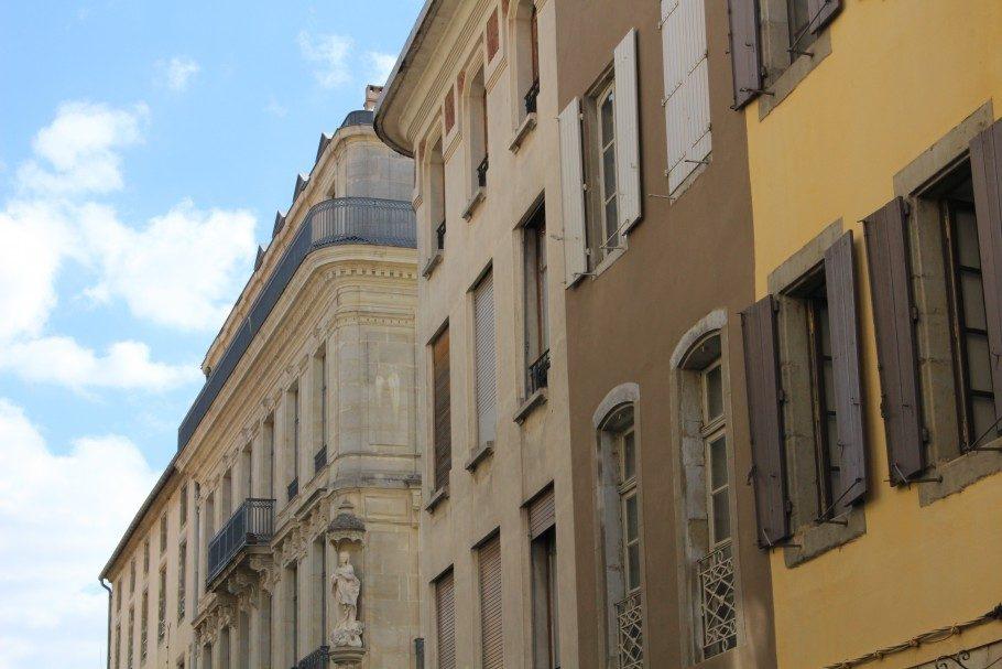 hebergementcarcassonne