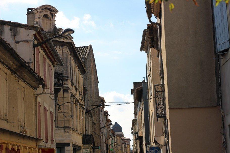 ruecarcassonne