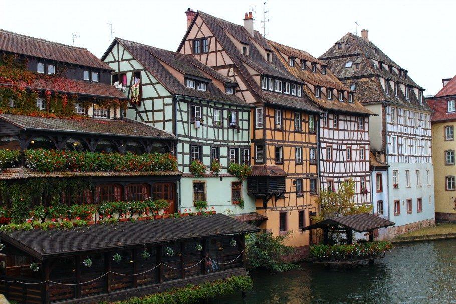 tourismestrasbourg