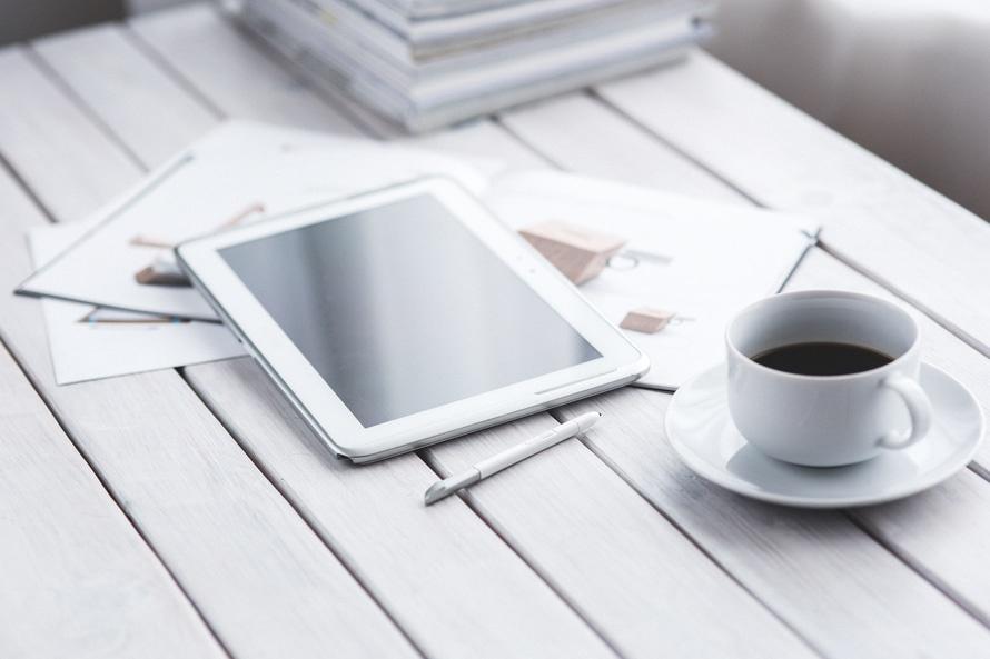 Comment trouver des clients quand on est freelance ?