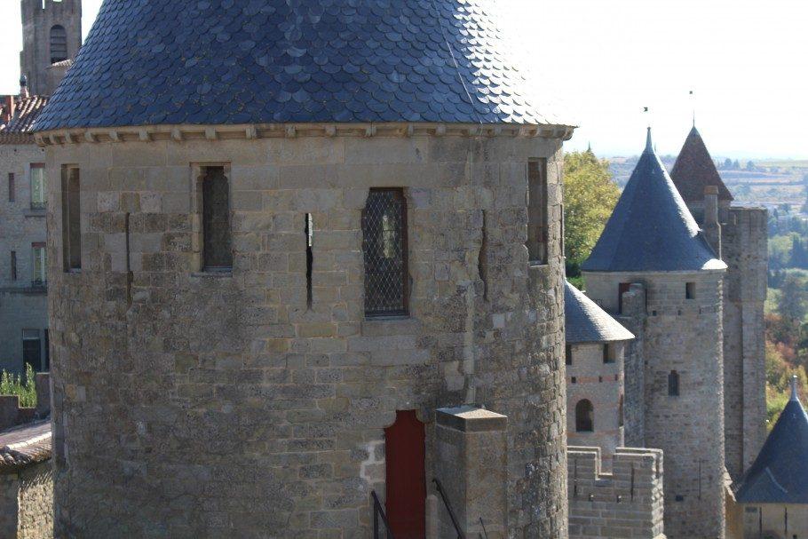 voircarcassonne