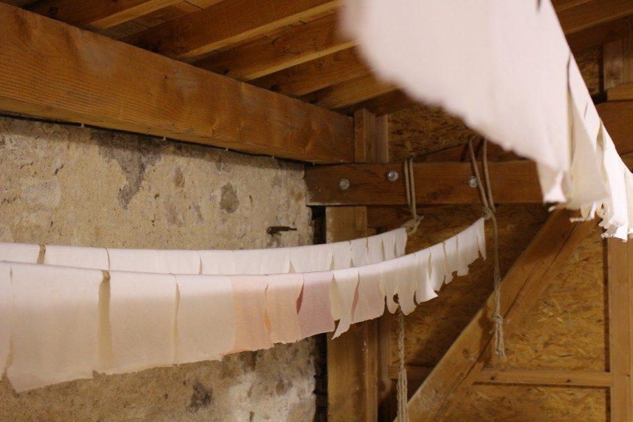papier-artisanal