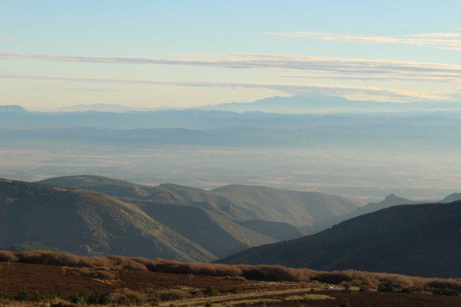 pyrennees-montagne-noire