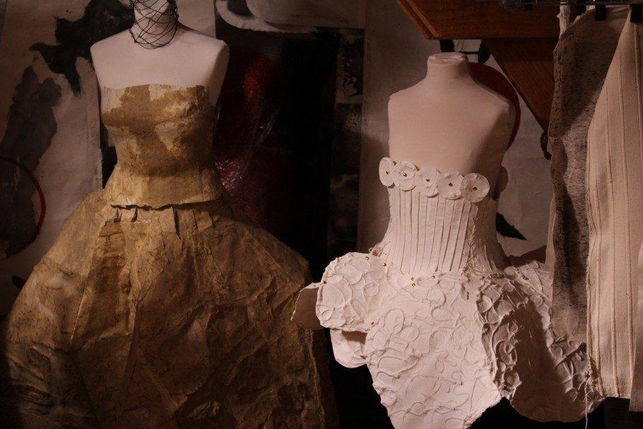 robes-en-papier