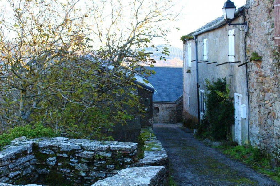 village-montagne-noire