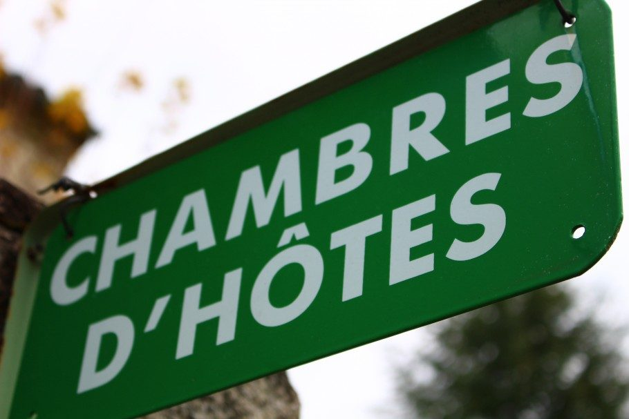 foret-noire-chambres-dhotes