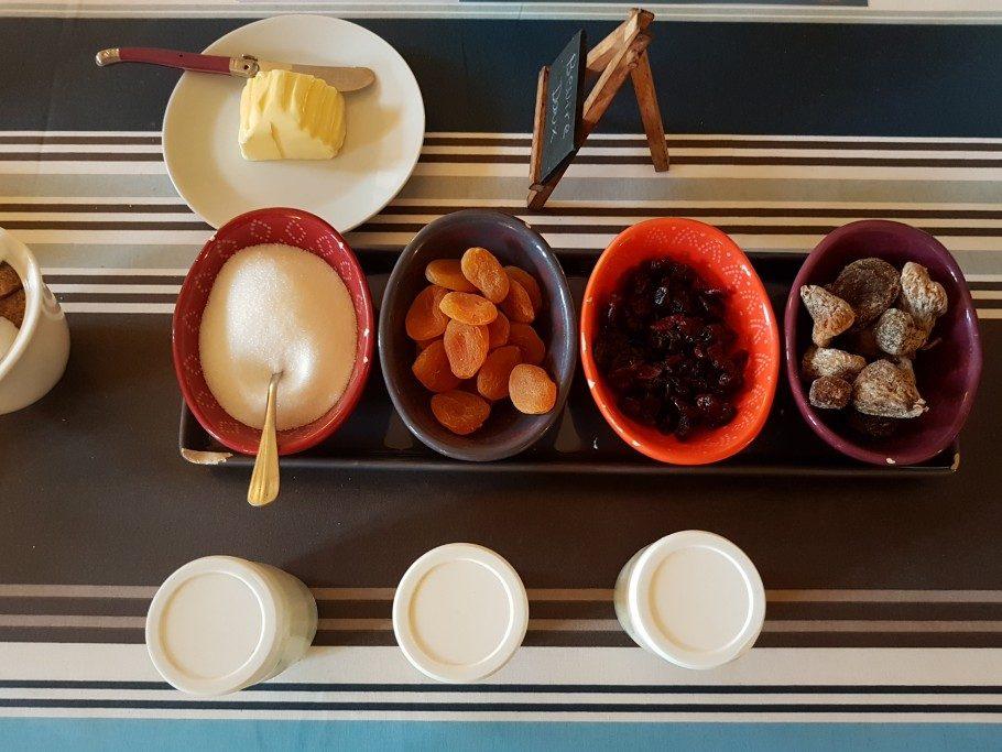 petit-dejeuner-laffable-foret-noire