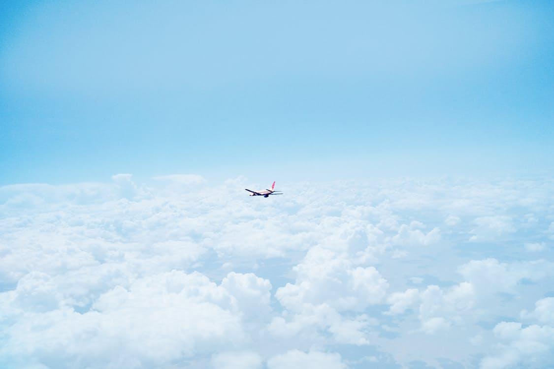 Comment partir en voyage lorsque l'on souffre de phobie administrative ?