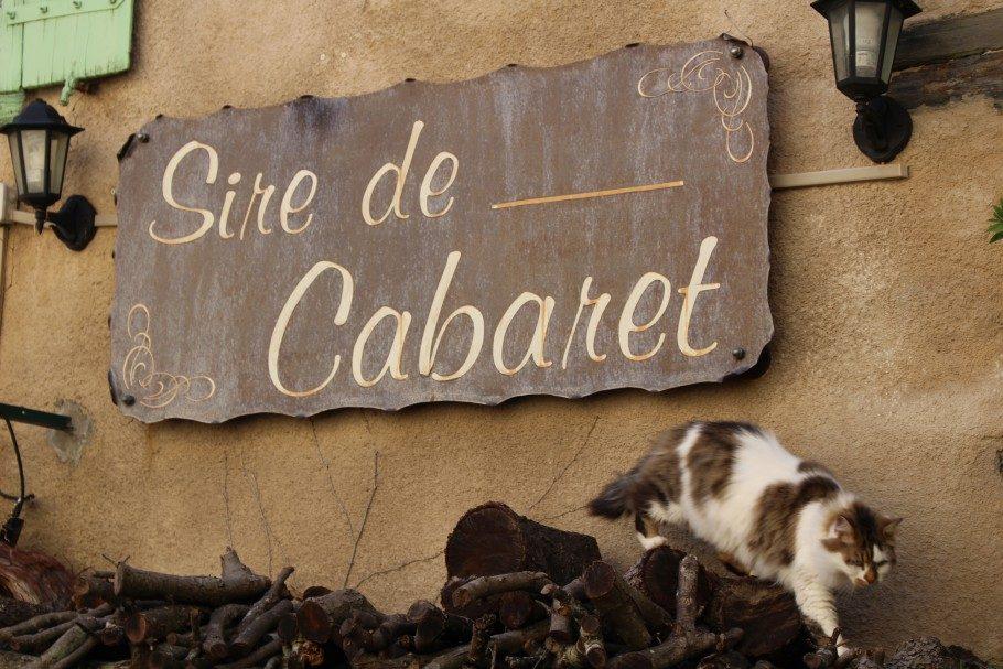 sire-de-cabaret-montagne-noire