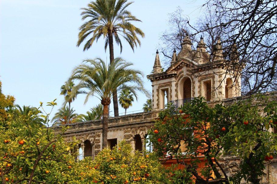 visiter seville (2)