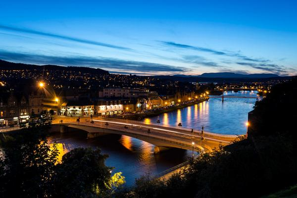 inverness-river-ness-dusk