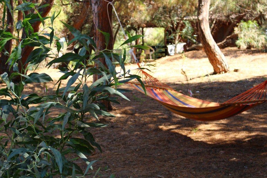 une semaine en sardaigne au camping bella sardinia la fille de l 39 encre. Black Bedroom Furniture Sets. Home Design Ideas