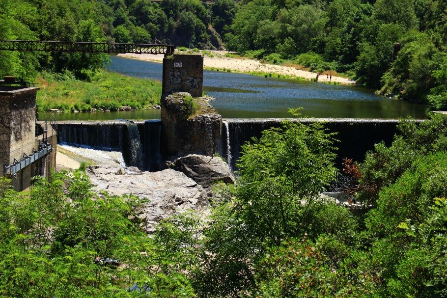 pont-ardeche-gorges