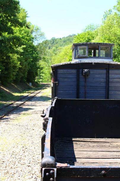 train-vapeur-ardeche