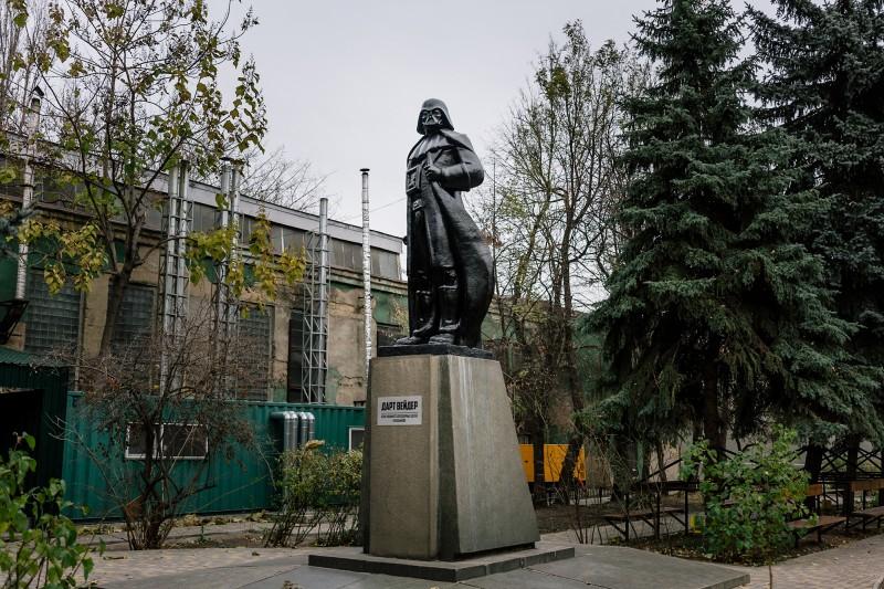 arles photos Lenine