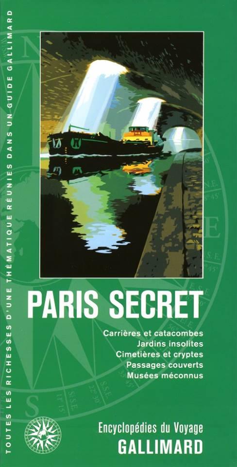 guide-paris-secret