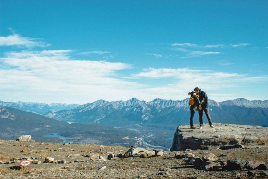 Skytram-Jasper-Whistlers-Mountain-Jasper-NP_-9