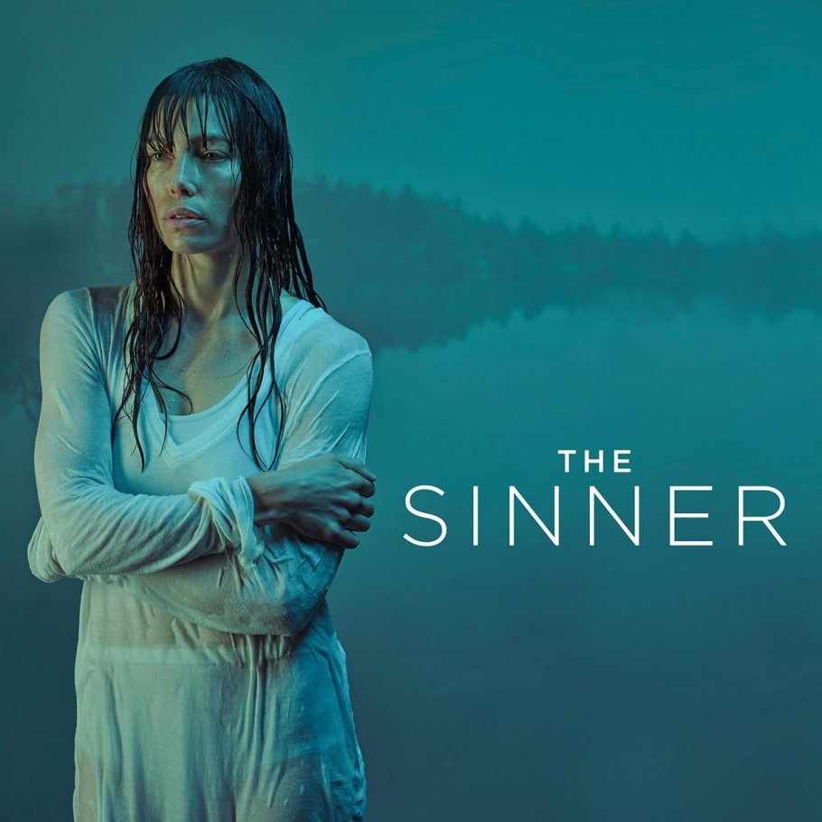 The-Sinner-USA-Network-TV-series-artwork-Jessica-Biel