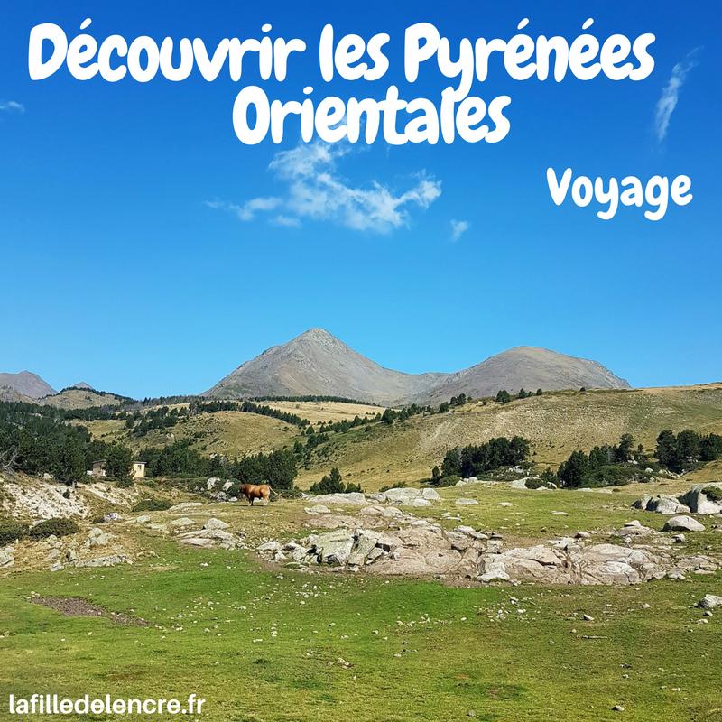 hébergement-Pyrénées-Orientales