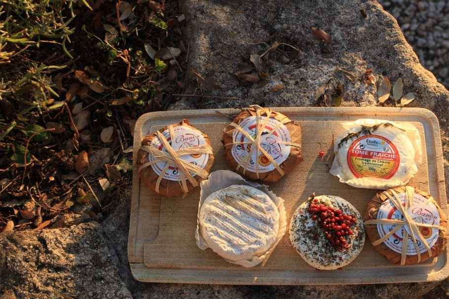 fromagerie-banon