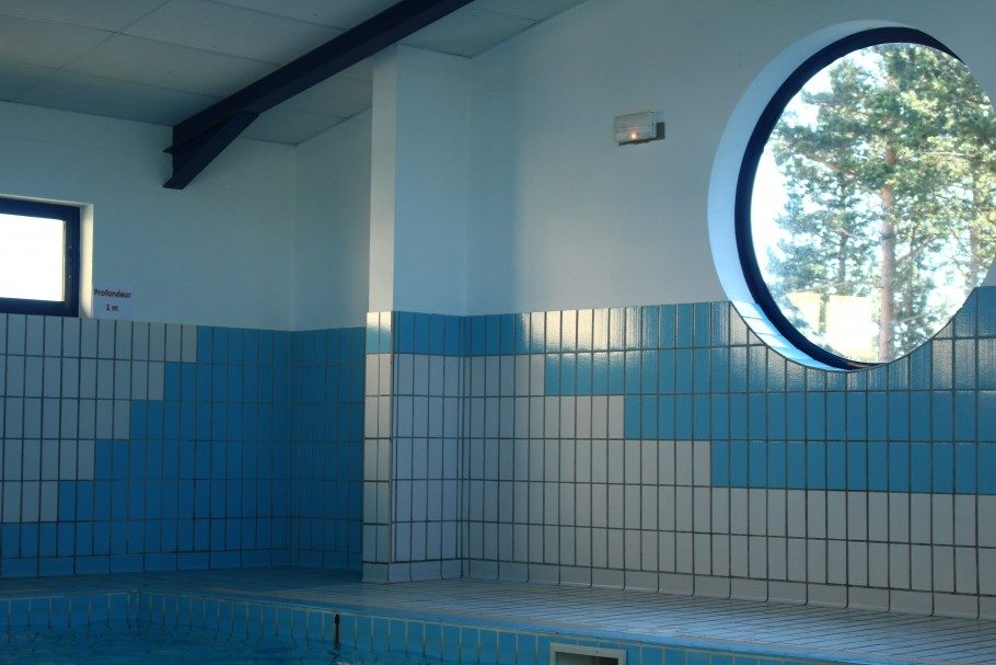 piscine-les-Angles