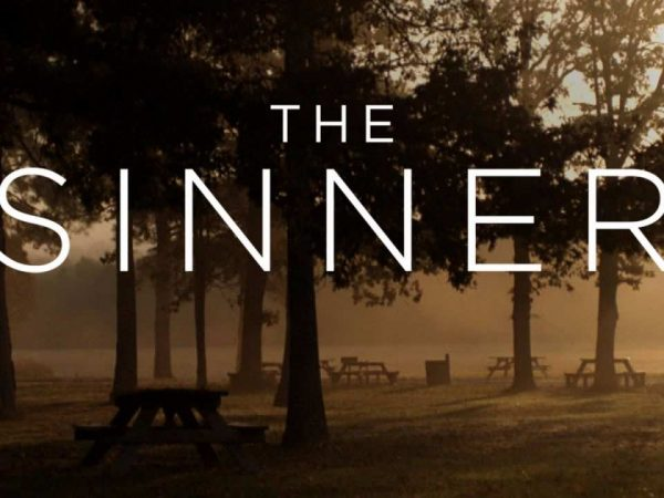 The-Sinner-series