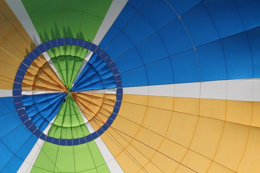 montgolfiere peur