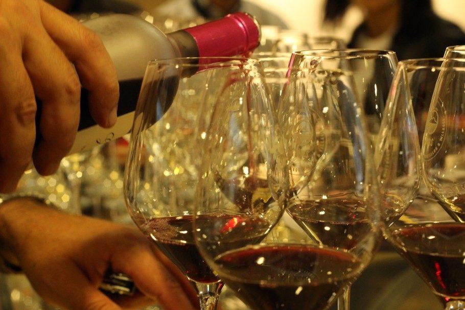 roussillon vins