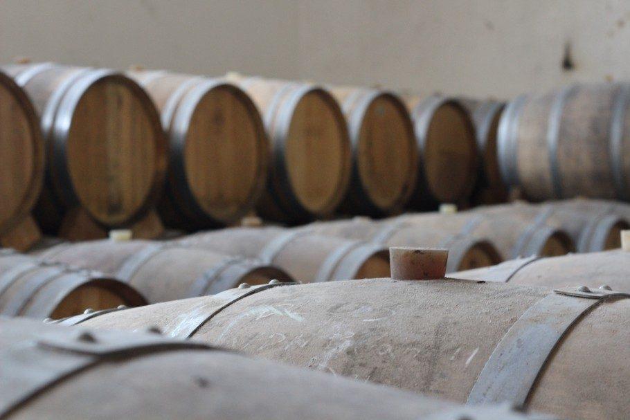 vins roussillon carte