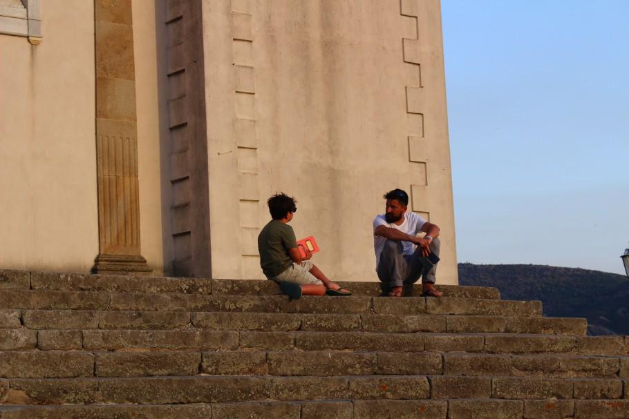 Le goût du voyage vient-il de notre enfance ?
