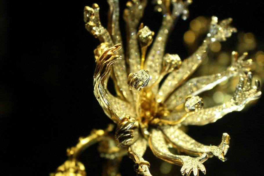 bijoux-dali-figueras