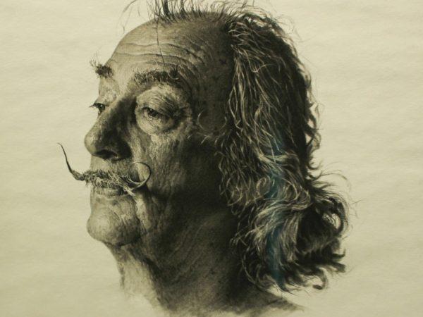 Le musée Dali : une journée à Figueras