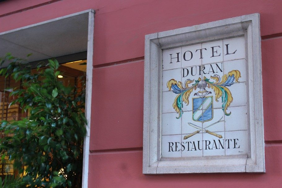 dali-restaurant-figueras