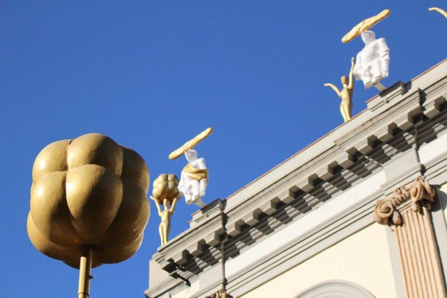 visite-musee-dali-figueras